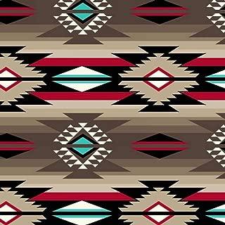 native american fabric wholesale