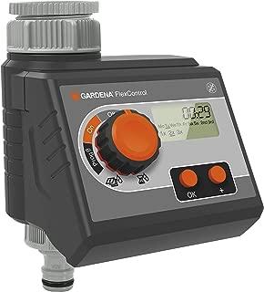Gardena Flexi Water Control