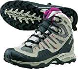 SALOMON Womens Conquest GTX-W Conquest GTX-w