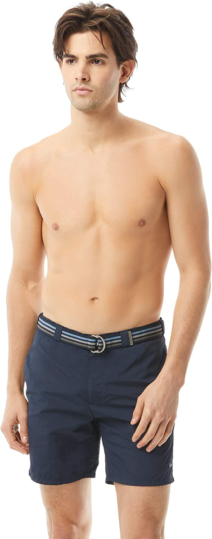 Wholesale John Varvatos Star USA Men's Bottom Jacksonville Mall Atwater Swim Standard