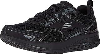 Skechers Go Run Consistent Moda Ayakkabılar Erkek