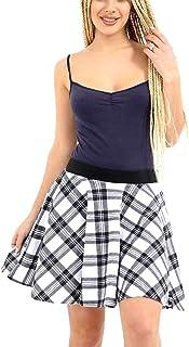 539c640a776990 Amazon.fr : Purple Hanger - Jupes / Femme : Vêtements