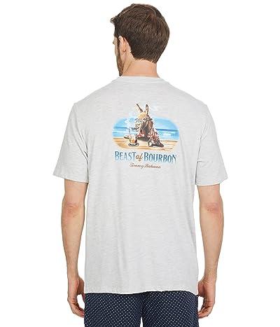 Tommy Bahama Beach Bourbon T-Shirt