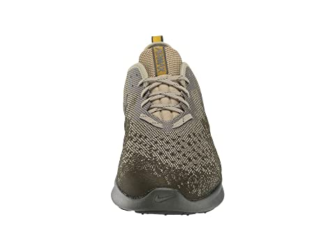 finest selection b6fe2 cea75 Nike Air Max Sequent 4 at 6pm