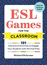 free esl textbooks