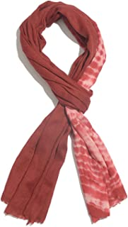 Scarves Scarf Wrap Hijab for Women, Lightweight Bathing Swimsuit Beach Cover Ups Fashionable 80x28