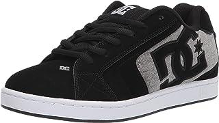 Men's Net Casual Skate Shoe