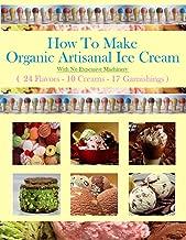 Best ice cream machinery Reviews