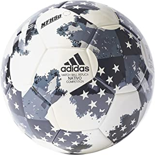 really cheap vast selection preview of Amazon.com: adidas boost ball - 2 Stars & Up
