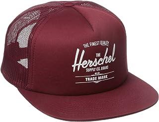 Herschel Men's Hat