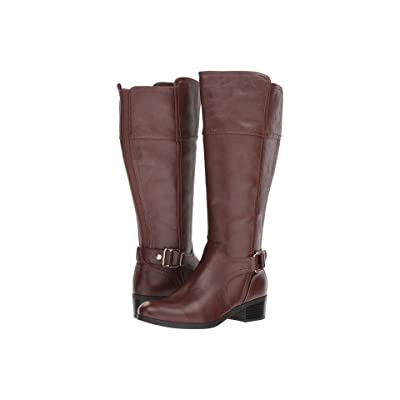 Unisa Treyza WC (Medium Brown) Women