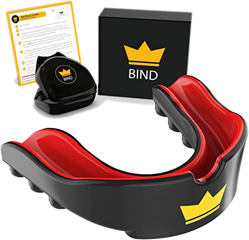 hockey j Beast Gear Mouth Guard//Gum Shield for boxing MMA rugby muay thai