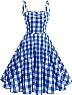 Best original dorothy dress Reviews