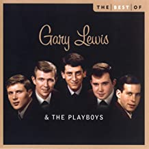 Best gary lewis & the playboys sure gonna miss her Reviews