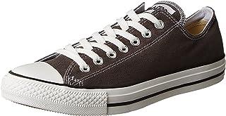 Genealogía Expectativa Extremistas  Amazon.es: Converse - Velcro / Zapatos para mujer / Zapatos: Zapatos y  complementos