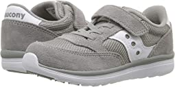 Saucony kids jazz hl toddler little kid  7b10ca65933