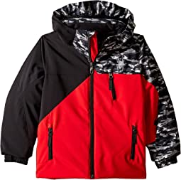 Ambush Jacket (Toddler/Little Kids/Big Kids)