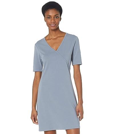 Lole Luisa Dress Women