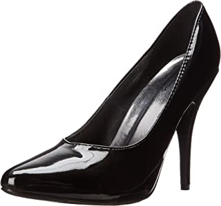 Women's 8220 Dress Pump