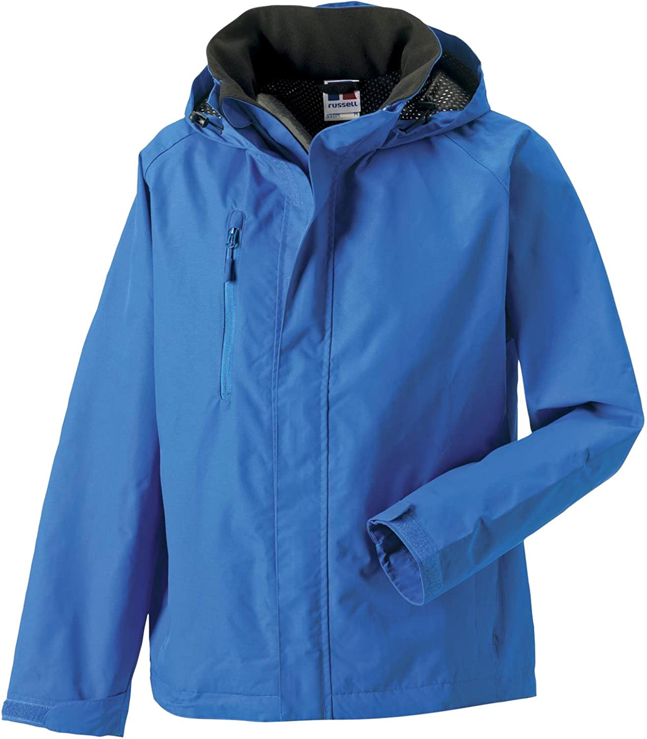 Ranking TOP7 Russell Collection Hydraplus 35% OFF 2000 jacket