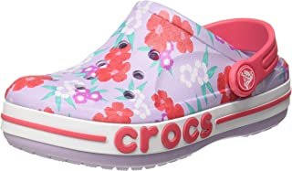 crocs Boy's Clogs