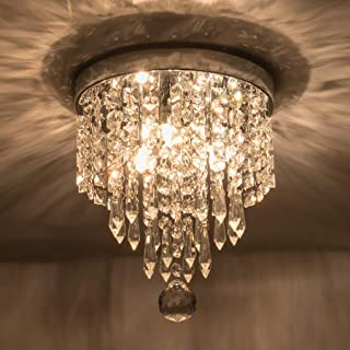 Best kids chandelier lamp Reviews