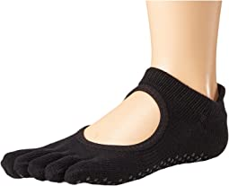 toesox - Grip Full Toe Bellarina
