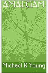 AMALGAM Kindle Edition