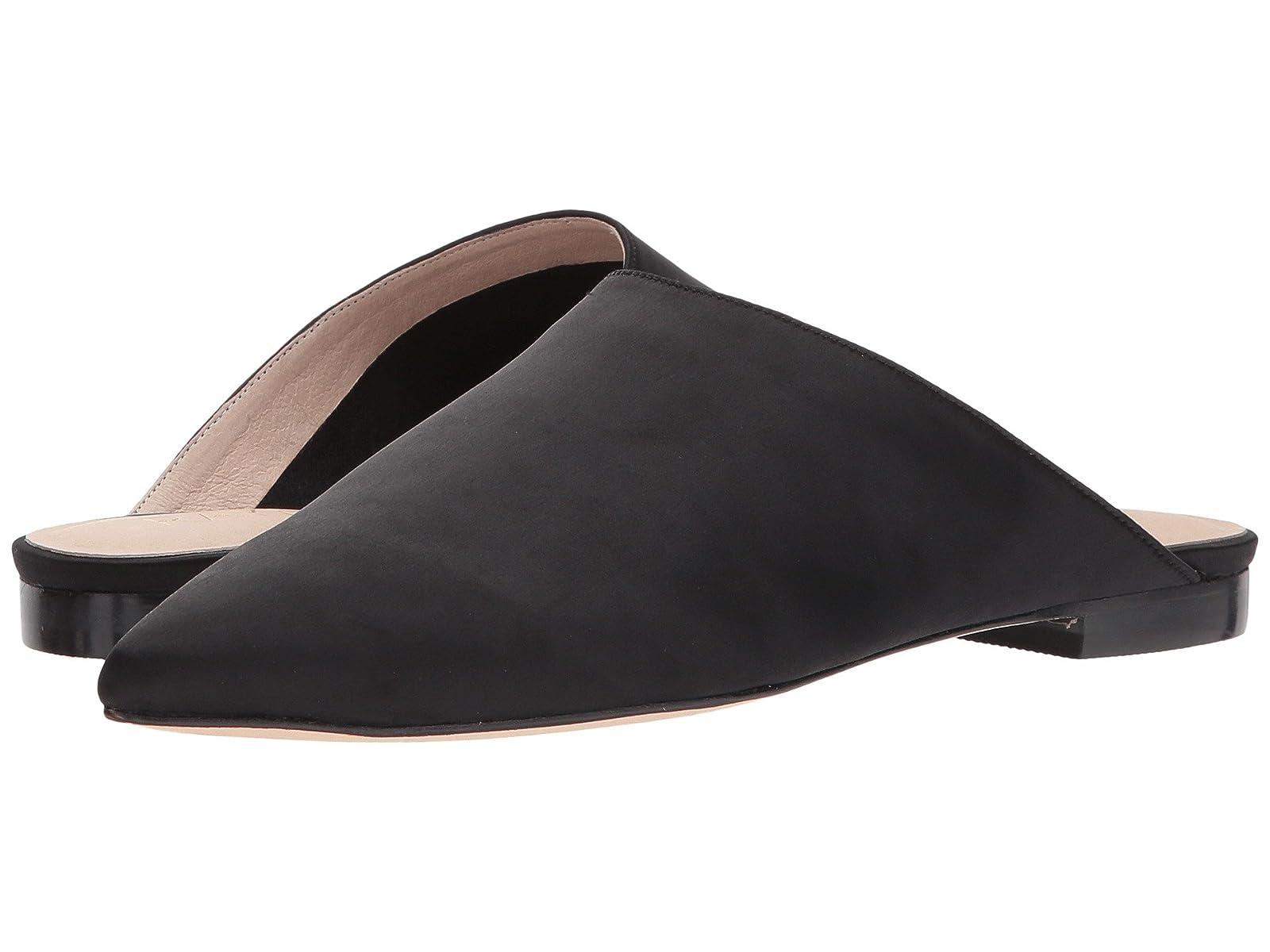 RAYE JaggerCheap and distinctive eye-catching shoes