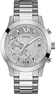 GUESS Men's U0668G7