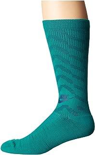 Sportswear Men's Single Pack Calf Sock