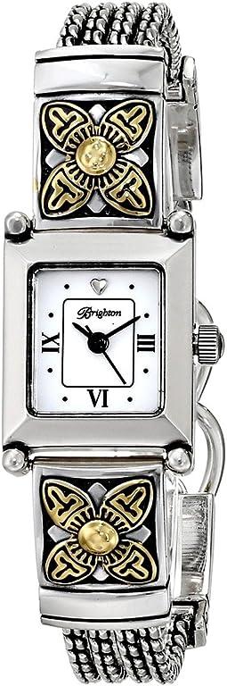 Brighton - Monroe Watch