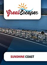 Great Escapes  Sunshine Coast