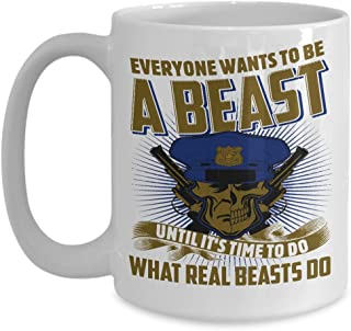 Best everyone wants to be a beast until Reviews