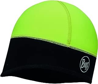 Buff Windproof Headband