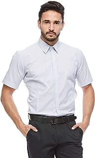 Pierre Cardin Formal Shirt for Men