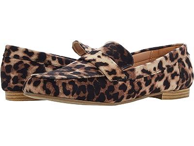 Report Kol (Leopard) Women