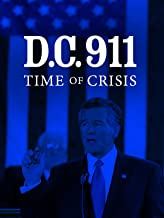D.C. 9/11: Time of Crisis