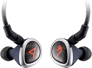 Astell&Kern Roxanne II in-Ear Headphones
