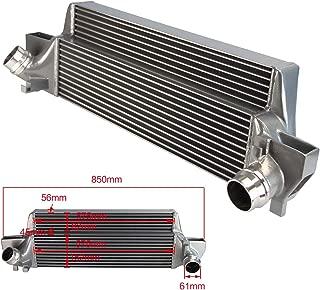 Tuning Competition Intercooler For MINI Cooper S F54 F55 F56 F57 F60 2014+ 170HP