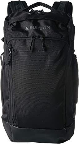 Multipath Travel Pack