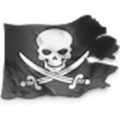 Trésor pirate