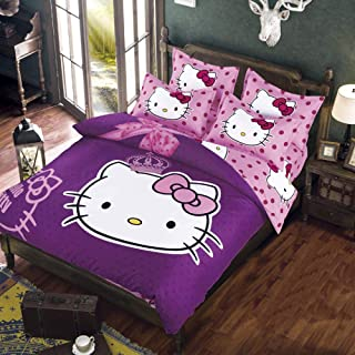 Amazon It Copripiumino Hello Kitty