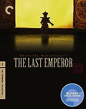 Best the last emperor full movie Reviews