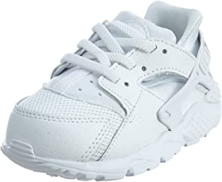 Nike Girls Toddler Huarache Run Sneakers