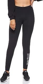 Nike Women's LGGNG CLUB JDI TIGHTS