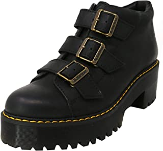 Women's Coppola Boot
