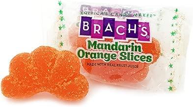 Best mandarin orange jelly Reviews