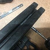Fast Free Shipping Barnett 17180 String Dampener Premium Quality
