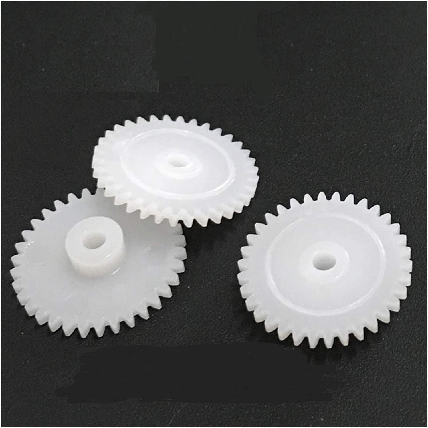 TONGCHAO Tchaogr 342.5A Gears Parts Modulus 18mm Di 34 Tooth Max 65% sale OFF 0.5